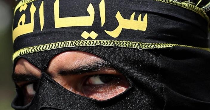 Dschihadisten